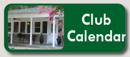 Events for Olde Forest Racquet Club can be found in the club calendar