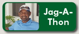 Annual Jag-a-thon to raise money for cancer patients