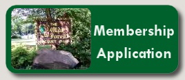 Apply to be a member of the family friendly swim and tennis club located in Elon, NC