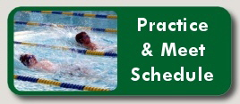 Click here for this season's swim team schedule